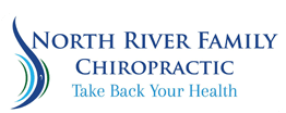 Chiropractic Hingham MA North River Family Chiropractic